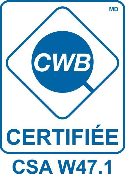 logo-cwb-certifie